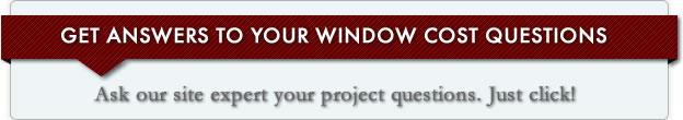 pgt impact windows prices